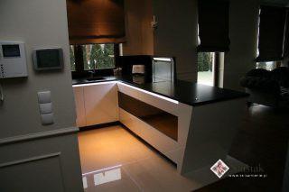 Kuchnie (5)