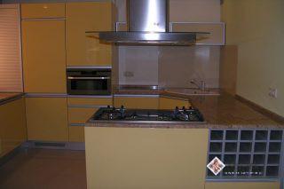 Kuchnie (59)