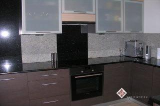 Kuchnie (92)