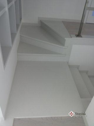 schody z kamienia (10)