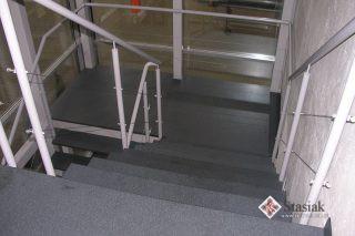 schody z kamienia (11)