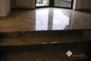 schody z kamienia (13)