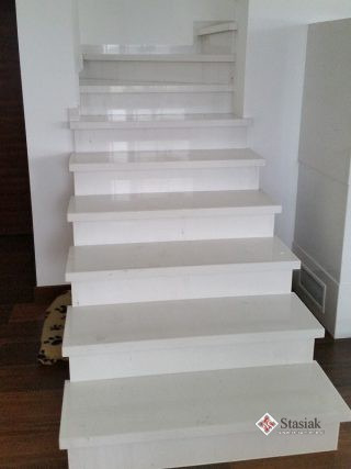 schody z kamienia (14)
