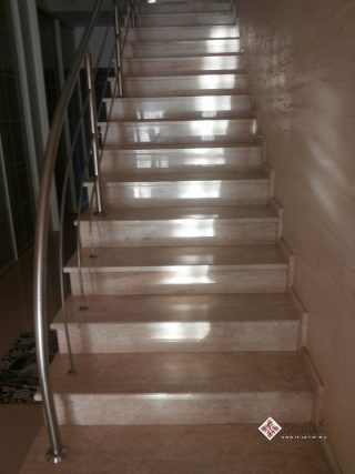 schody z kamienia (16)