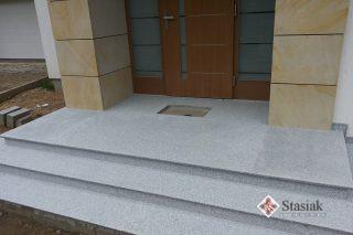 schody z kamienia (2)