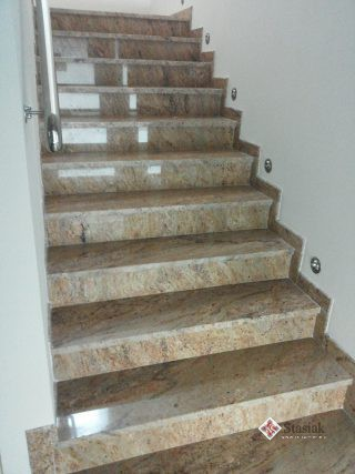 schody z kamienia (4)