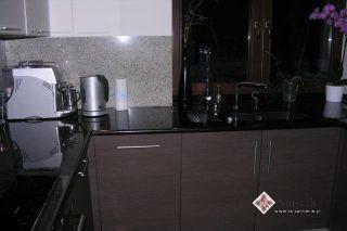 Kuchnie (62)