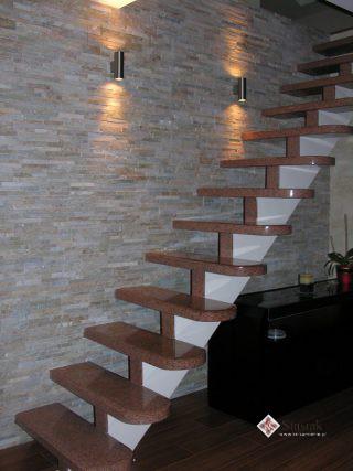 schody z kamienia (12)