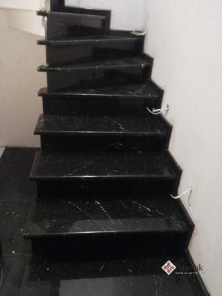 schody z kamienia (15)