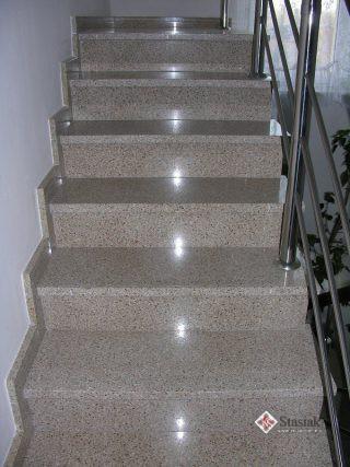 schody z kamienia (18)