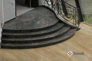 schody z kamienia (19)