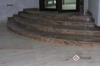 schody z kamienia (22)