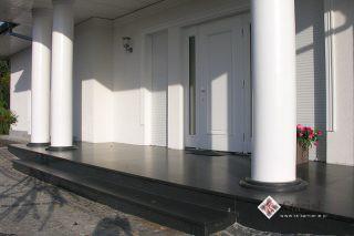 schody z kamienia (24)