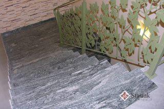 schody z kamienia (28)