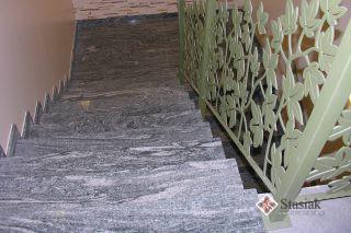schody z kamienia (29)