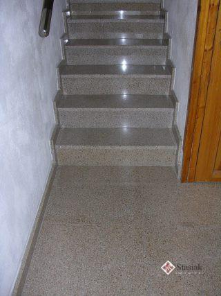 schody z kamienia (3)