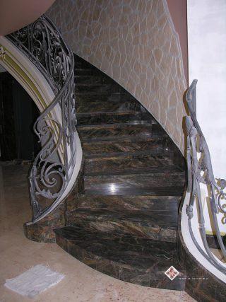 schody z kamienia (5)