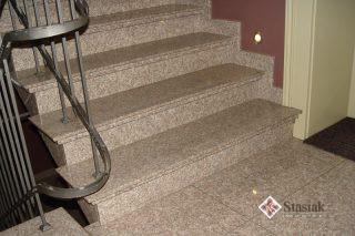 schody z kamienia (6)