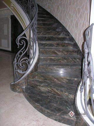schody z kamienia (7)