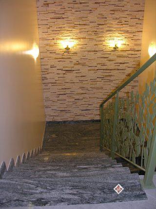schody z kamienia (8)