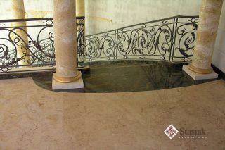 schody z kamienia (9)