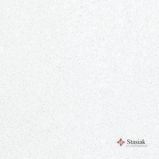 Bianco Papiro